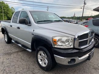 2006 Dodge Ram 1500 SLT  city GA  Global Motorsports  in Gainesville, GA