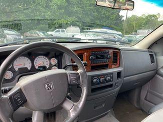 2006 Dodge Ram 1500 SLT  city GA  Global Motorsports  in Gainesville, GA