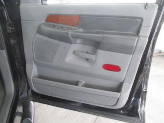 2006 Dodge Ram 1500 SLT Gardena, California 12