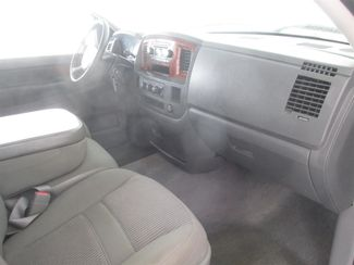 2006 Dodge Ram 1500 SLT Gardena, California 7