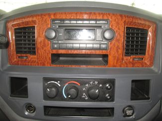 2006 Dodge Ram 1500 SLT Gardena, California 6