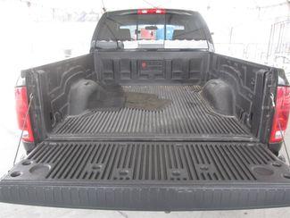 2006 Dodge Ram 1500 SLT Gardena, California 10
