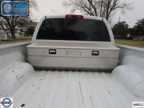 2006 Dodge Ram 1500 SLT in Garland, TX