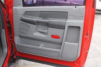 2006 Dodge Ram 1500 ST Hollywood, Florida 25