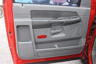 2006 Dodge Ram 1500 ST Hollywood, Florida 24