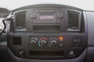 2006 Dodge Ram 1500 ST Hollywood, Florida 17