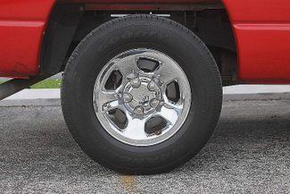 2006 Dodge Ram 1500 ST Hollywood, Florida 28