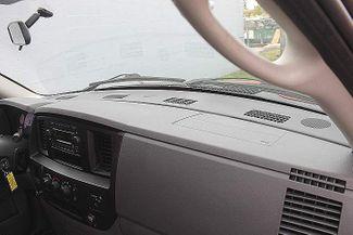 2006 Dodge Ram 1500 ST Hollywood, Florida 19