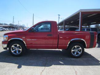 2006 Dodge Ram 1500 SLT Houston, Mississippi 2