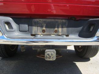 2006 Dodge Ram 1500 SLT Houston, Mississippi 6