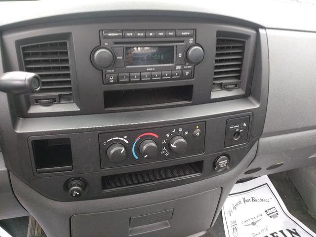 2006 Dodge Ram 1500 ST Houston, Mississippi 12