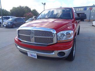 2006 Dodge Ram 1500 ST  city TX  Texas Star Motors  in Houston, TX