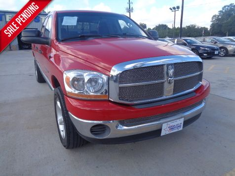 2006 Dodge Ram 1500 ST in Houston