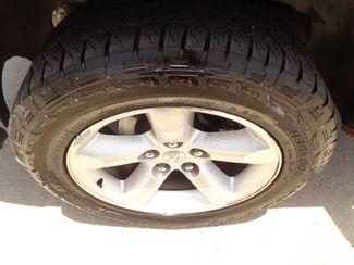 2006 Dodge Ram 1500 SLT  city TX  Texas Star Motors  in Houston, TX