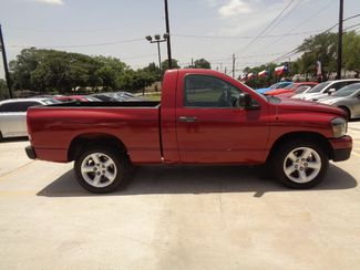 2006 Dodge Ram 1500 SLT  city TX  Texas Star Motors  in Houston, TX