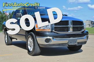 2006 Dodge Ram 1500 SLT in Jackson MO, 63755