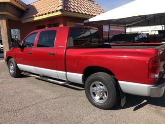 2006 Dodge Ram 1500 SLT CAR PROS AUTO CENTER (702) 405-9905 Las Vegas, Nevada 2