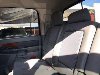 2006 Dodge Ram 1500 SLT CAR PROS AUTO CENTER (702) 405-9905 Las Vegas, Nevada 5