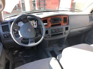2006 Dodge Ram 1500 SLT CAR PROS AUTO CENTER (702) 405-9905 Las Vegas, Nevada 6