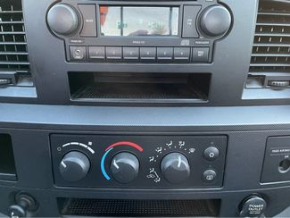2006 Dodge Ram 1500 SXT Imports and More Inc  in Lenoir City, TN