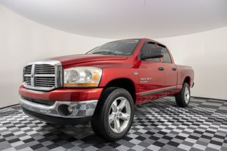 2006 Dodge Ram 1500 SLT in Lindon, UT 84042