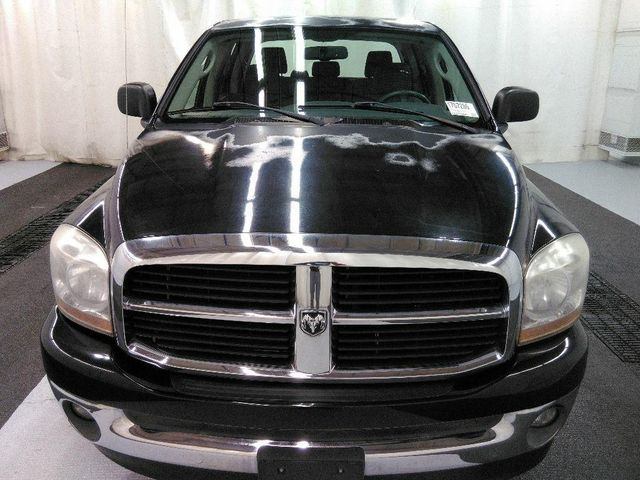 2006 Dodge Ram 1500 SLT in St. Louis, MO 63043