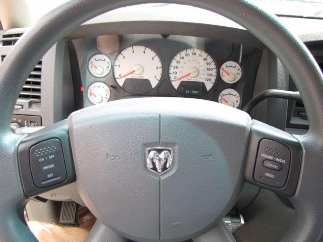 2006 Dodge Ram 1500 ST in Medina, OHIO 44256