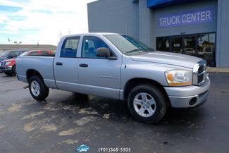 2006 Dodge Ram 1500 SLT in Memphis Tennessee, 38115