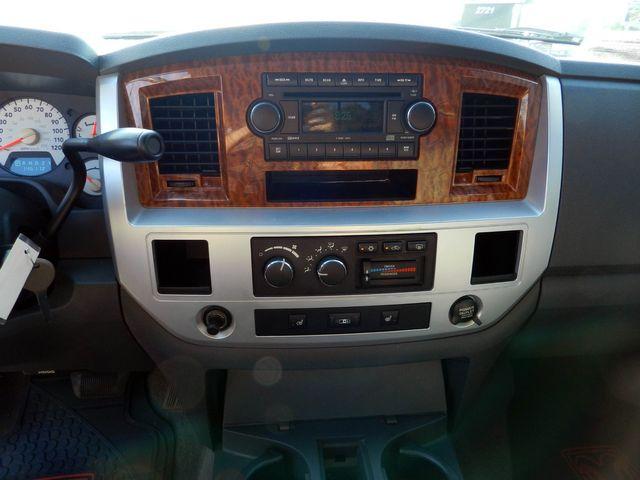2006 Dodge Ram 1500 Laramie in Nashville, Tennessee 37211