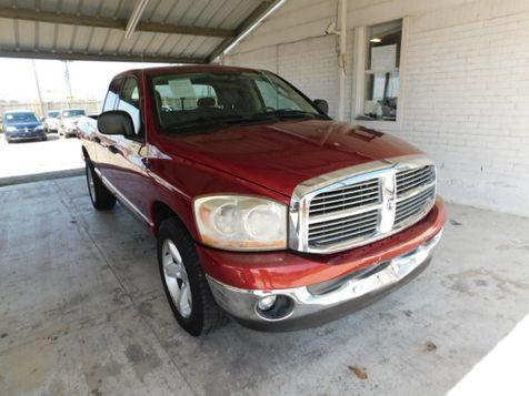 2006 Dodge Ram 1500 SLT in New Braunfels