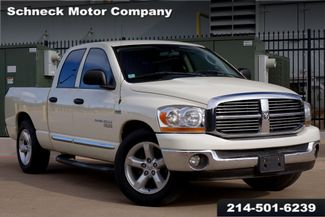 2006 Dodge Ram 1500 SLT in Plano, TX 75093