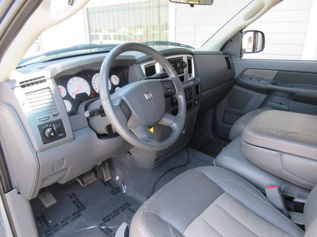 2006 Dodge Ram 1500, PRICE SHOWN IS THE DOWN PAYMENT south houston, TX 10