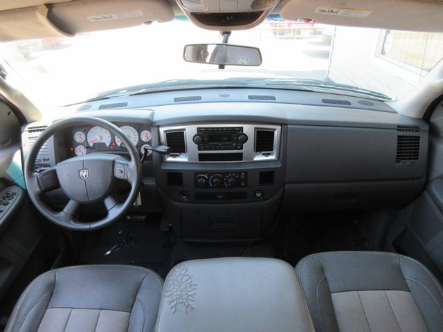 2006 Dodge Ram 1500, PRICE SHOWN IS THE DOWN PAYMENT south houston, TX 12