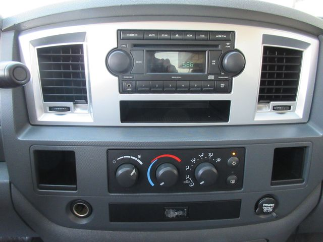 2006 Dodge Ram 1500, PRICE SHOWN IS THE DOWN PAYMENT south houston, TX 14
