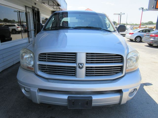 2006 Dodge Ram 1500, PRICE SHOWN IS THE DOWN PAYMENT south houston, TX 8