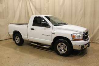 2006 Dodge Ram 1500 SLT in Roscoe IL, 61073