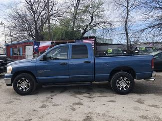 2006 Dodge Ram 1500 SLT in San Antonio, TX 78211