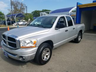 2006 Dodge Ram 1500 SLT in Santa Ana CA, 92807