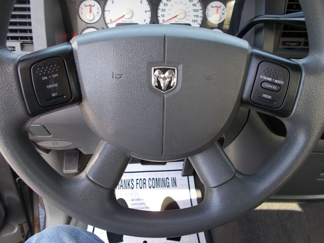 2006 Dodge Ram 1500 ST Shelbyville, TN 24