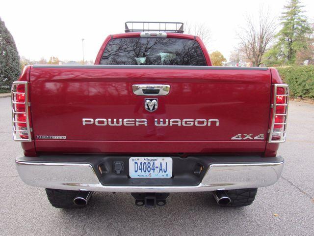2006 Dodge Ram 1500 Slt Ebay