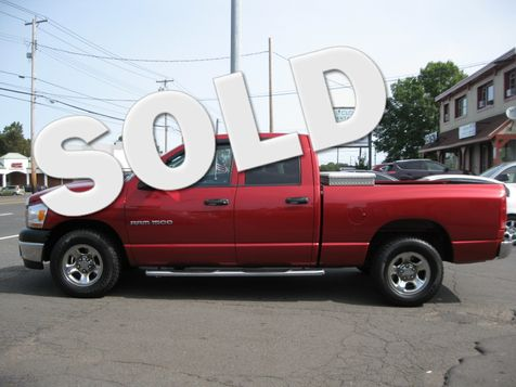 2006 Dodge Ram 1500 ST in , CT