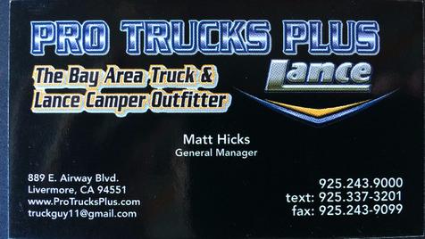 Ram 2500 4x4 5.9 Cummins Diesel Dodge 2006 SLT Crew Cab 1-Owner Truck  in Livermore, California