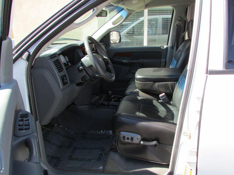 2006 Dodge Ram 2500 SLT 4X4  city Utah  Autos Inc  in , Utah