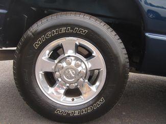 2006 Dodge Ram 2500 SLT Batesville, Mississippi 17