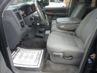 2006 Dodge Ram 2500 SLT Batesville, Mississippi 19