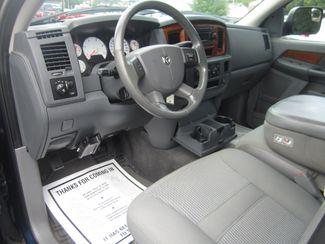 2006 Dodge Ram 2500 SLT Batesville, Mississippi 20