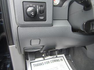 2006 Dodge Ram 2500 SLT Batesville, Mississippi 21