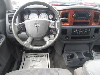 2006 Dodge Ram 2500 SLT Batesville, Mississippi 22