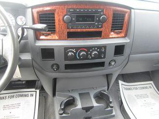 2006 Dodge Ram 2500 SLT Batesville, Mississippi 23