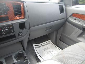 2006 Dodge Ram 2500 SLT Batesville, Mississippi 24